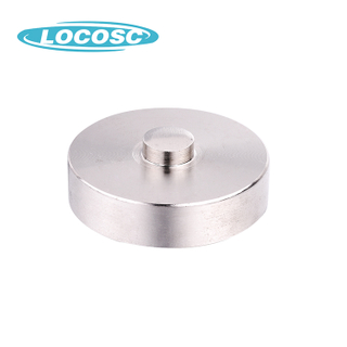 LP7133-N Compression Load Cell