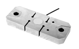 LP7147 Tension S type Load Cell